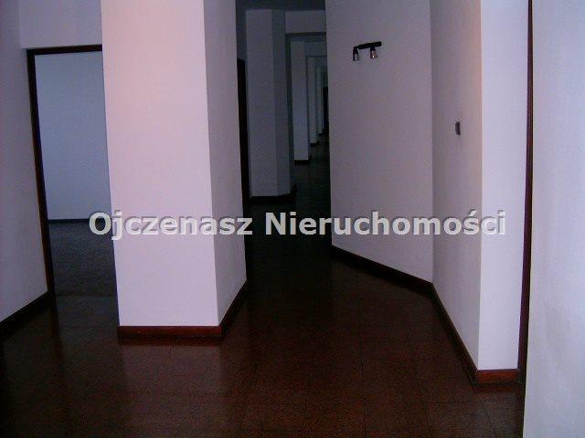 Lokal użytkowy na sprzedaż Bydgoszcz, Bocianowo  353m2 Foto 10