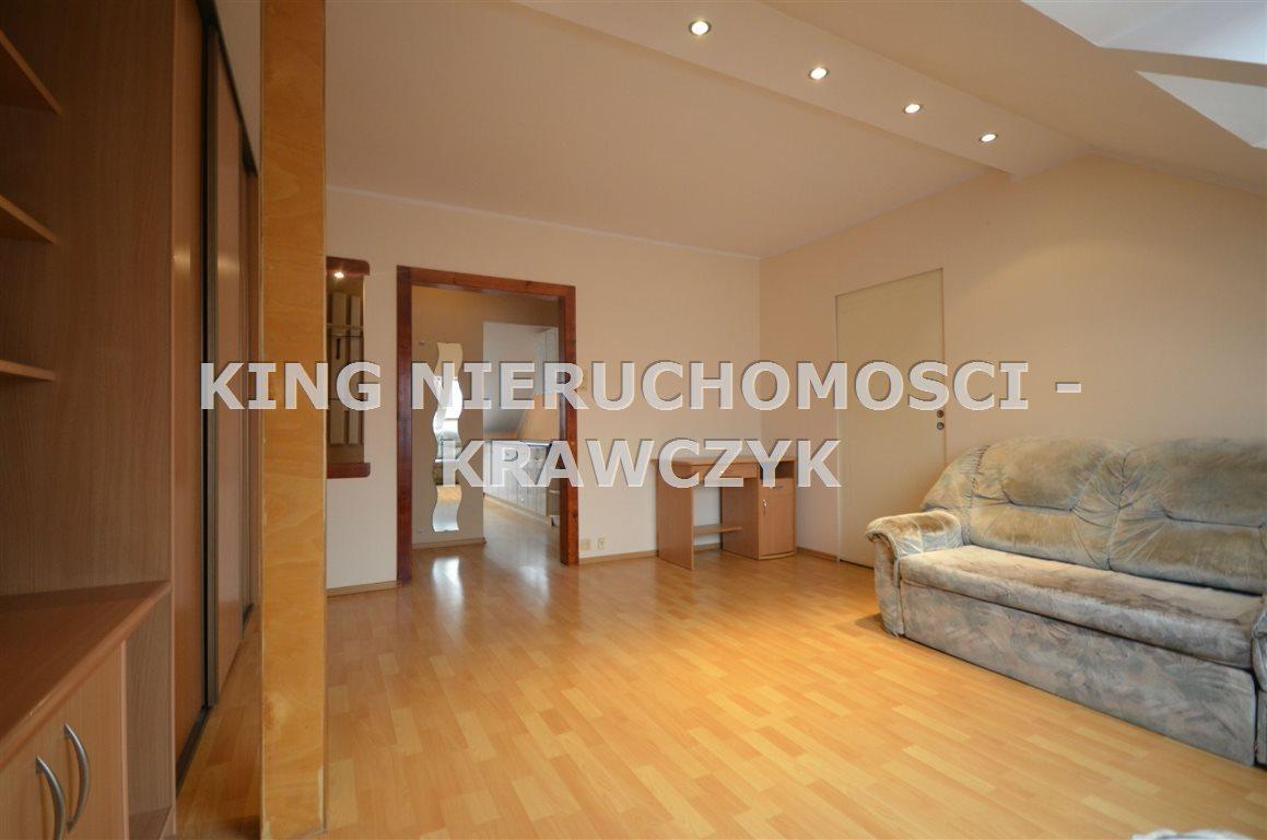 Mieszkanie dwupokojowe na sprzedaż Mierzyn  39m2 Foto 1
