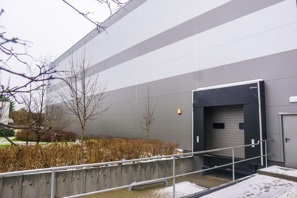 Lokal użytkowy na wynajem Wolsztyn, Przemysłowa 6a  2671m2 Foto 12