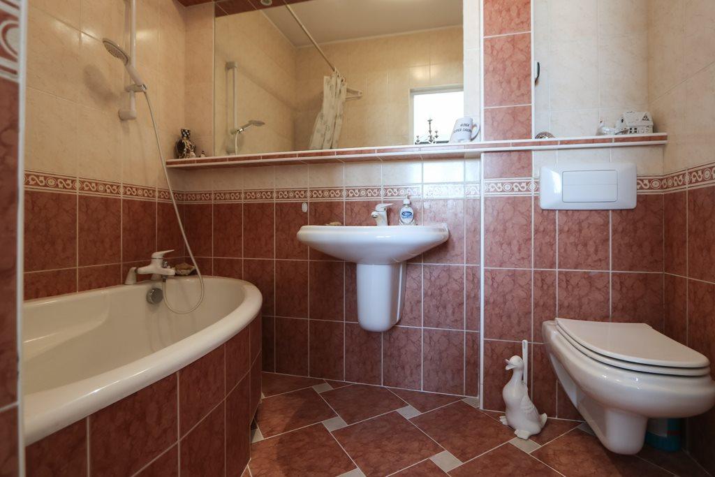 Mieszkanie na sprzedaż Warszawa, Śródmieście, Powiśle, Górnośląska 29  102m2 Foto 5