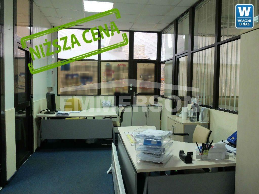 Lokal użytkowy na sprzedaż Płock, Graniczna  2055m2 Foto 12