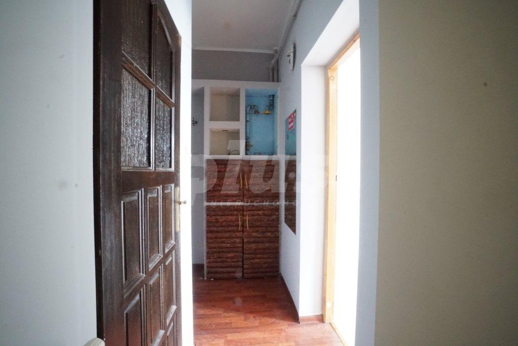 Mieszkanie dwupokojowe na sprzedaż Szczecin, Pogodno, pl. Adama Mickiewicza  47m2 Foto 4