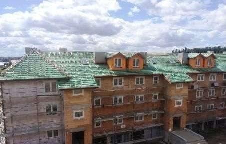 Mieszkanie na sprzedaż Mierzyn, Grafitowa  94m2 Foto 2