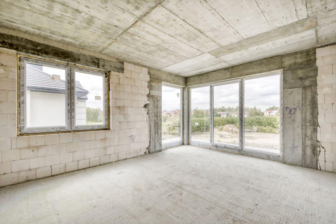 Mieszkanie czteropokojowe  na sprzedaż Warszawa, Ursynów, Taneczna  100m2 Foto 3
