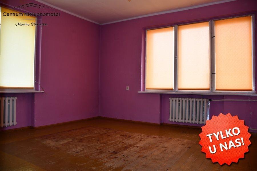 Dom na sprzedaż Chojnice, Mestwina  160m2 Foto 9