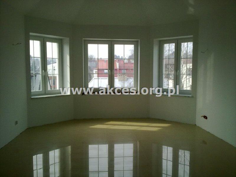 Dom na sprzedaż Warszawa, Mokotów, Pod Skocznią  572m2 Foto 2