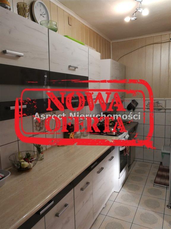 Dom na sprzedaż Kałduny, Kałduny  124m2 Foto 7