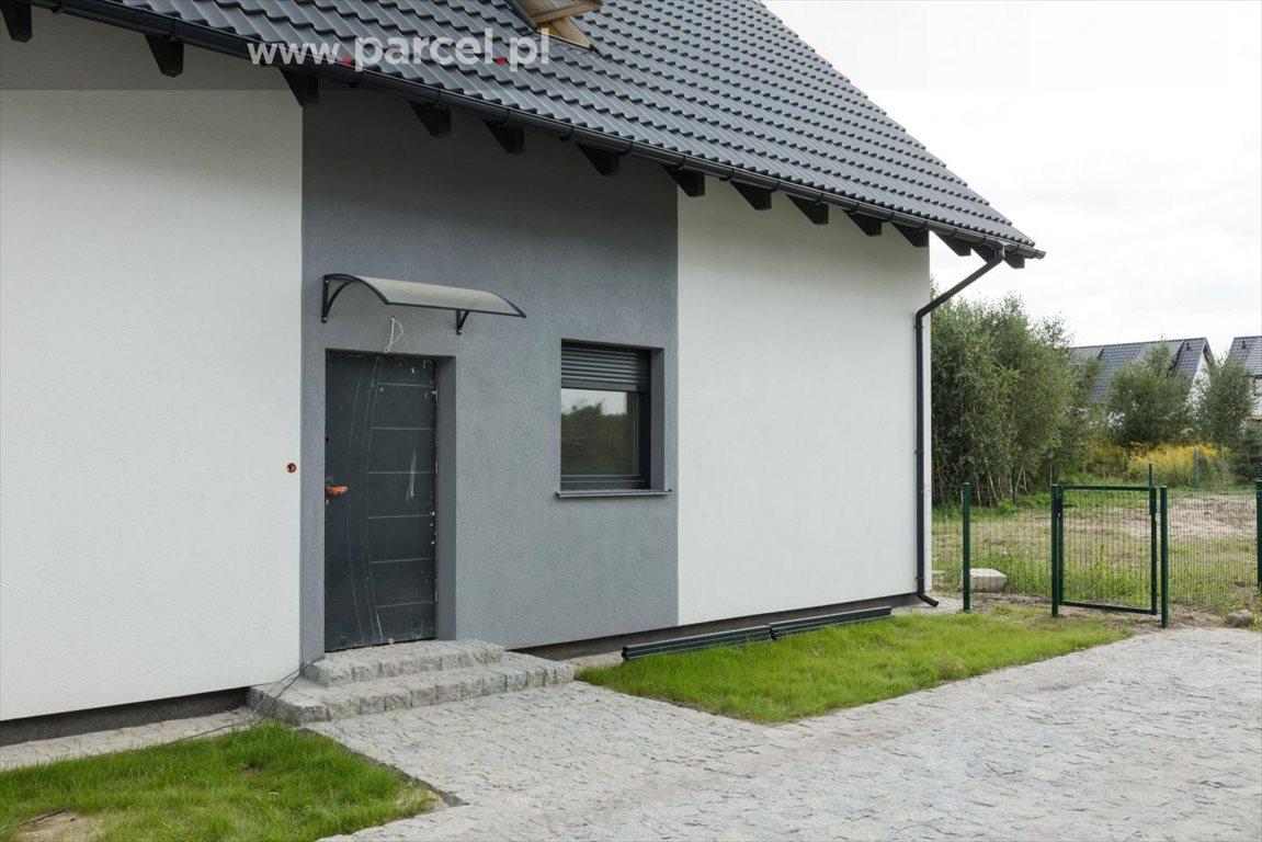 Dom na sprzedaż Jasin, Jasin, Żniwna  71m2 Foto 7
