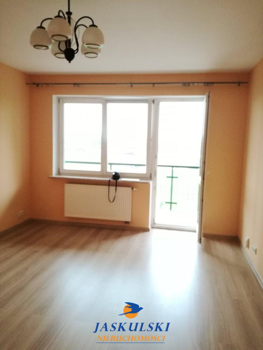 Mieszkanie dwupokojowe na sprzedaż Warszawa, Ursynów Natolin  50m2 Foto 3