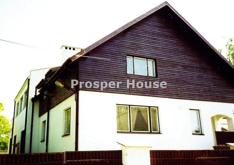 Dom na sprzedaż Warszawa, Ursus, Gołąbki  850m2 Foto 1