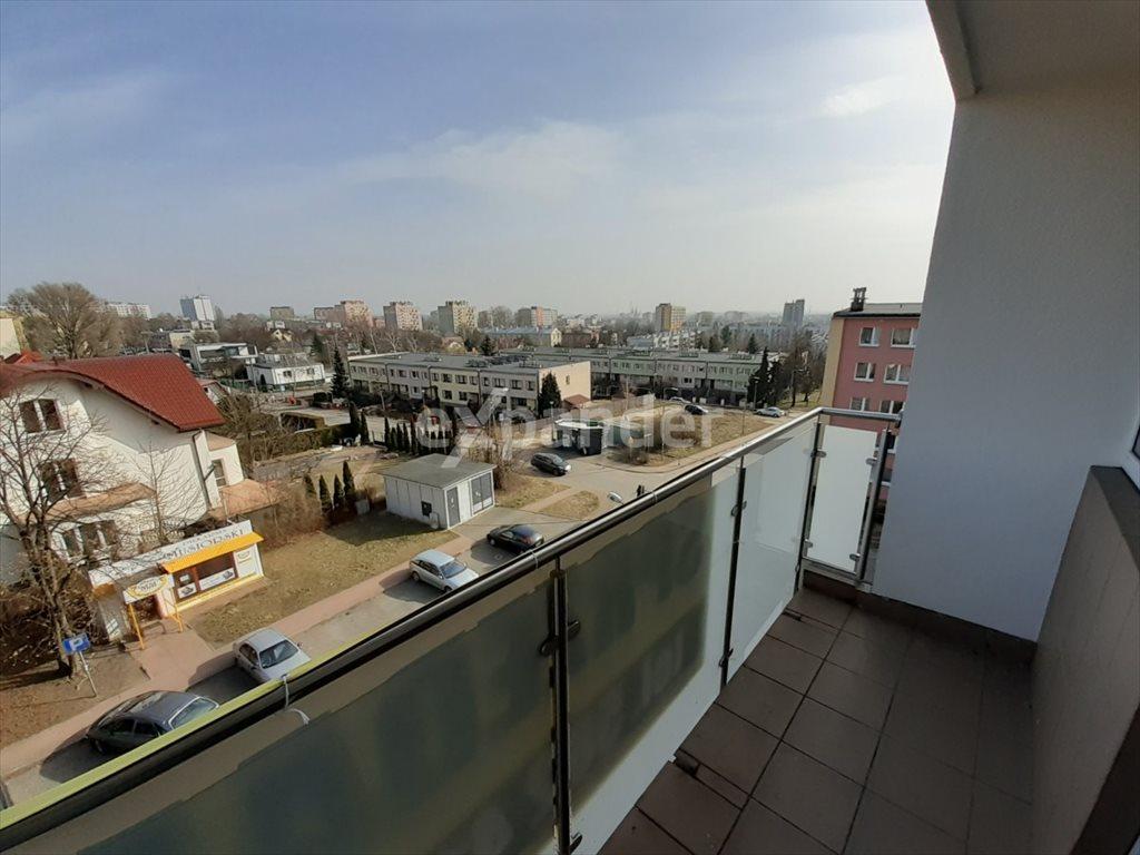 Mieszkanie trzypokojowe na sprzedaż Częstochowa  82m2 Foto 8