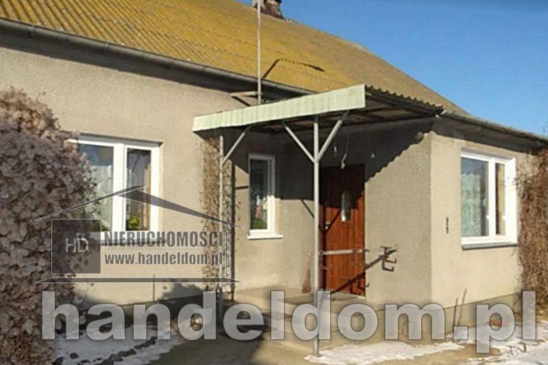 Dom na sprzedaż Wąwał, okolice Lubienia Kujawskiego  140m2 Foto 13