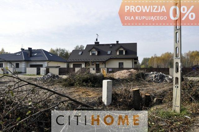 Działka budowlana na sprzedaż Otwock, Wólka Mlądzka, Pokojowa  7440m2 Foto 4