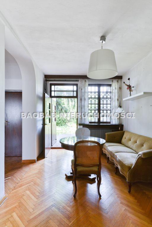 Dom na sprzedaż Warszawa, Mokotów, Sadyba, Klarysewska  220m2 Foto 2