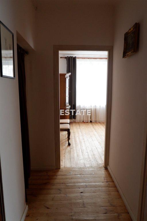 Mieszkanie trzypokojowe na sprzedaż Łódź, Bałuty, Limanowskiego  65m2 Foto 8