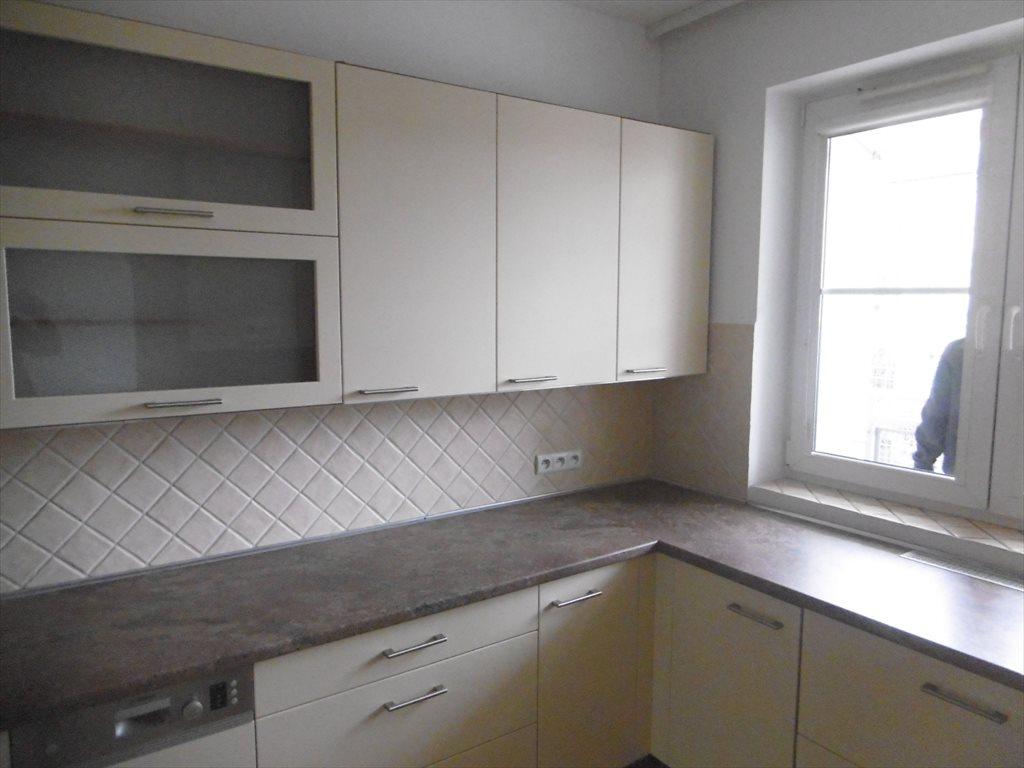 Mieszkanie dwupokojowe na sprzedaż Józefosław, Kwadratowa  49m2 Foto 8