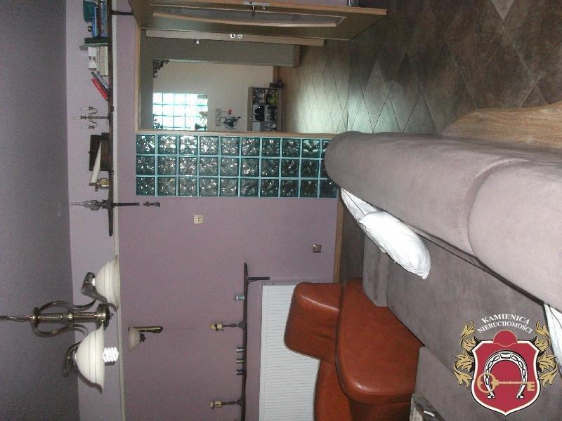 Dom na sprzedaż Jastarnia, Kuźnica  171m2 Foto 5