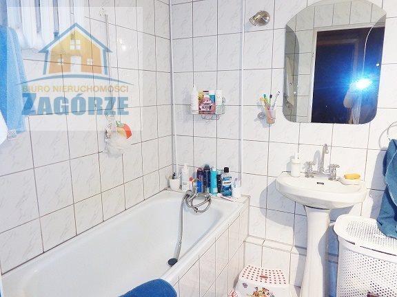 Mieszkanie dwupokojowe na sprzedaż Sosnowiec, Dańdówka, Maliny  51m2 Foto 11
