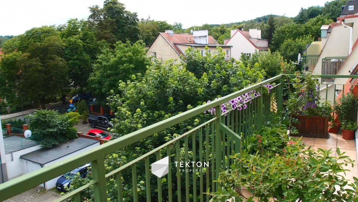 Mieszkanie trzypokojowe na sprzedaż Sopot, 23 Marca  80m2 Foto 1