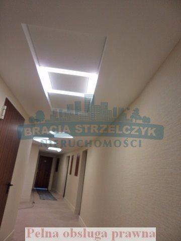 Mieszkanie dwupokojowe na wynajem Warszawa, Ochota, Grójecka  40m2 Foto 3