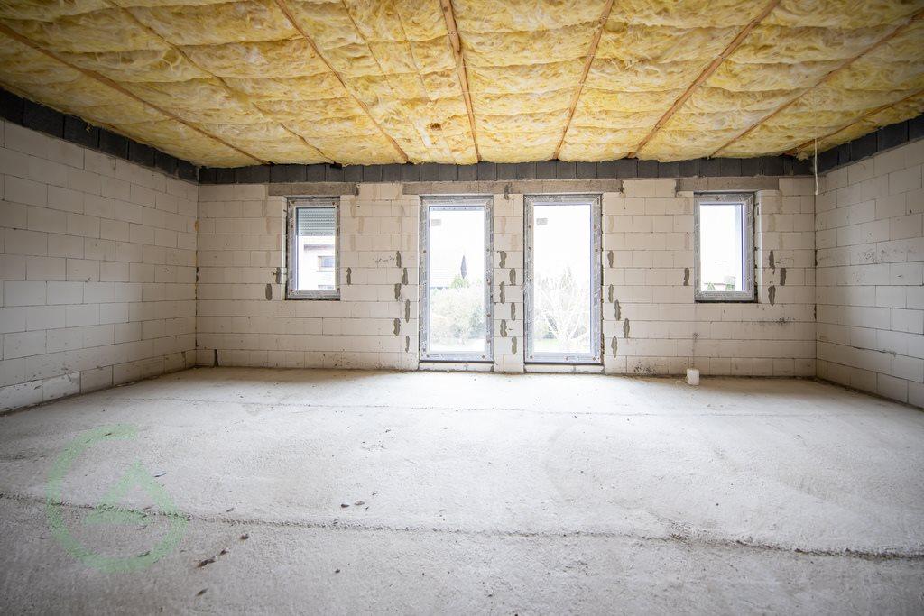 Dom na wynajem Wrocław, Ołtaszyn, Ołtaszyn, gen. Tadeusza Kutrzeby  137m2 Foto 5