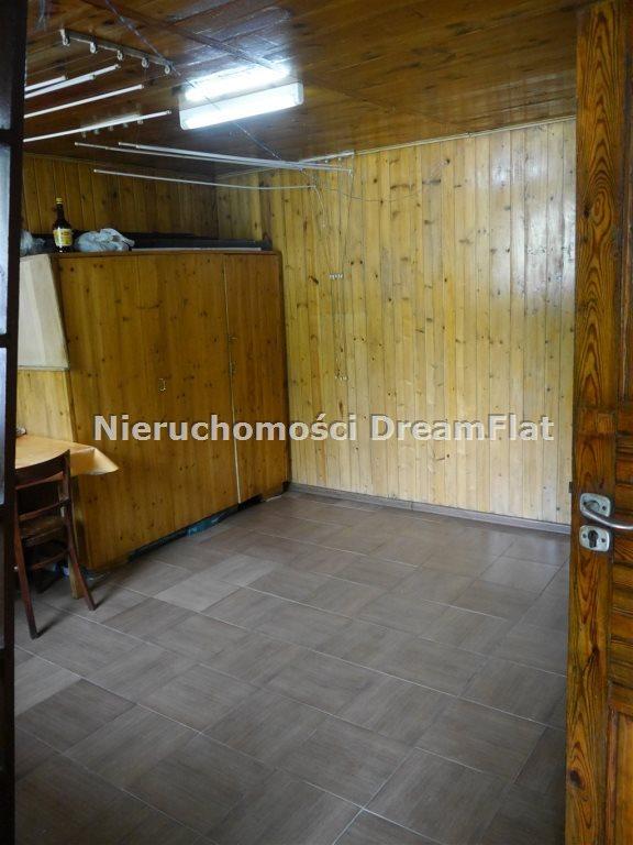 Dom na sprzedaż Krzepin  83m2 Foto 7