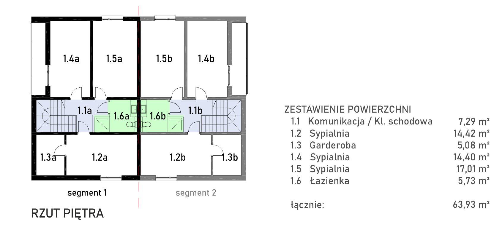 Dom na sprzedaż Mysłowice, Wesoła, 3 Maja  128m2 Foto 5