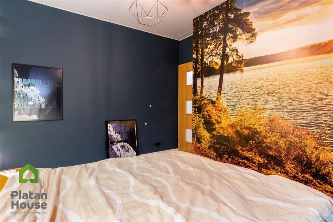 Mieszkanie dwupokojowe na sprzedaż Warszawa, Ursus, Apartamentowa  50m2 Foto 4