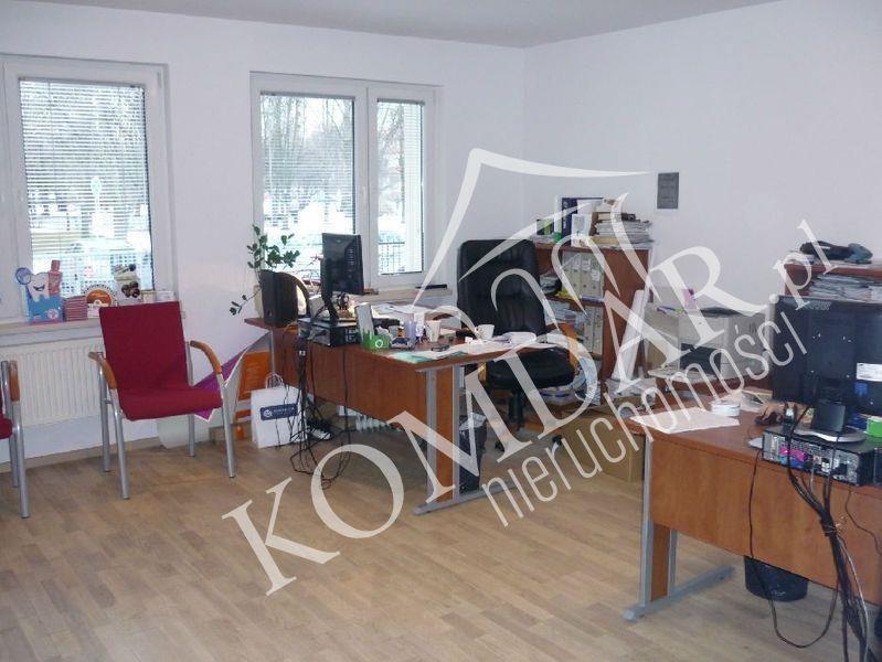 Dom na sprzedaż Warszawa, Mokotów, Dolny Mokotów, Mokotów  217m2 Foto 8