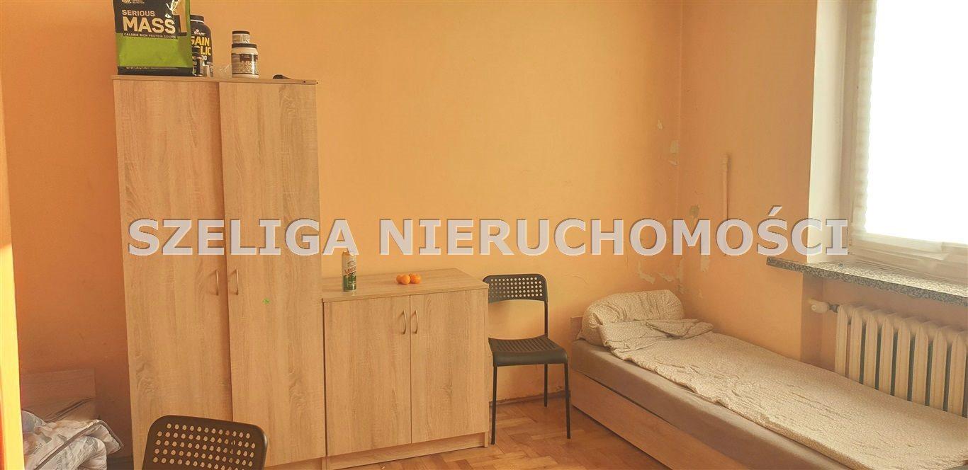 Dom na wynajem Gliwice, Ostropa, DASZYŃSKIEGO, BLISKO A4, DLA PRACOWNIKÓW  270m2 Foto 5