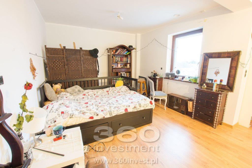 Dom na sprzedaż Pilchowo  415m2 Foto 8