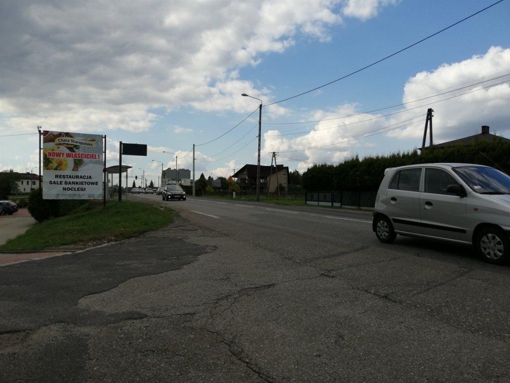 Działka przemysłowo-handlowa na sprzedaż Mszana  20203m2 Foto 5