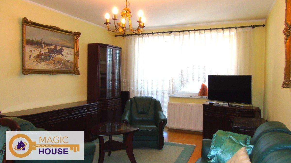 Mieszkanie czteropokojowe  na sprzedaż Gdynia, Oksywie, Bosmańska  117m2 Foto 4