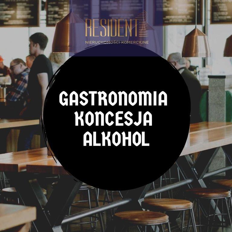 Lokal użytkowy na sprzedaż Warszawa, Praga-Północ  285m2 Foto 1