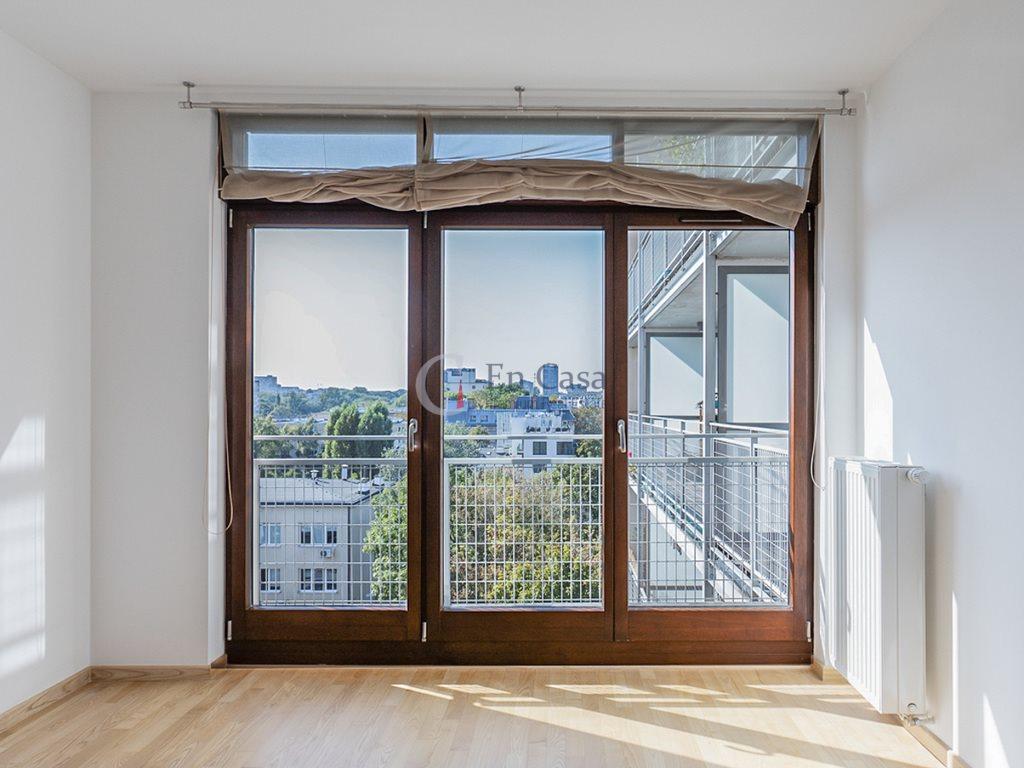Mieszkanie trzypokojowe na sprzedaż Warszawa, Mokotów, Sielecka  98m2 Foto 3