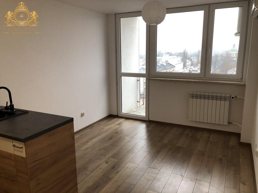 Mieszkanie trzypokojowe na sprzedaż Warszawa, Praga Północ, Siedlecka  37m2 Foto 3