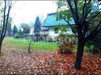 Dom na sprzedaż Stare Babice, gen. Tadeusza Kutrzeby  238m2 Foto 1