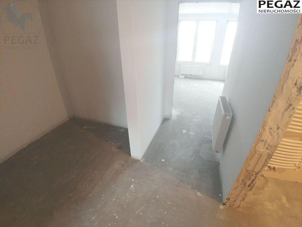 Mieszkanie czteropokojowe  na sprzedaż Skoki, Kościelna  106m2 Foto 10