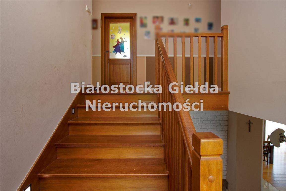 Dom na sprzedaż Białystok, Krupniki  251m2 Foto 5