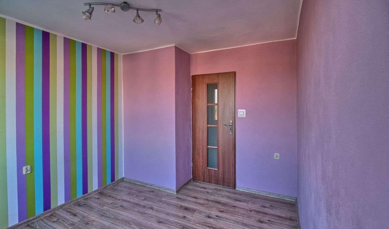 Mieszkanie trzypokojowe na sprzedaż Bytom, Szombierki, Grota Roweckiego  52m2 Foto 7