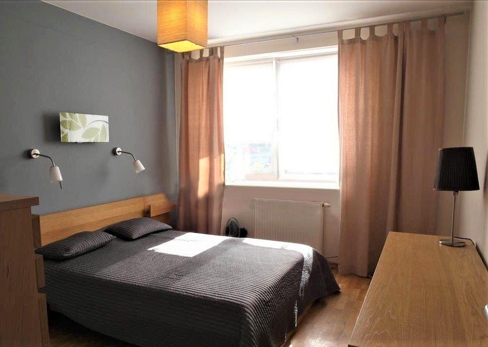 Mieszkanie dwupokojowe na sprzedaż Warszawa, Bemowo, Górczewska  56m2 Foto 3