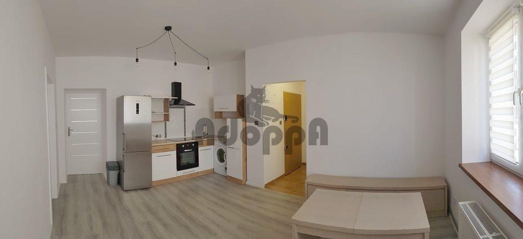 Mieszkanie dwupokojowe na wynajem Bytom, Karb  64m2 Foto 2