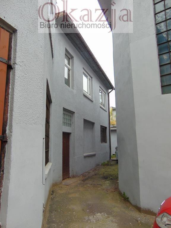 Lokal użytkowy na sprzedaż Katowice, Szopienice  1064m2 Foto 7