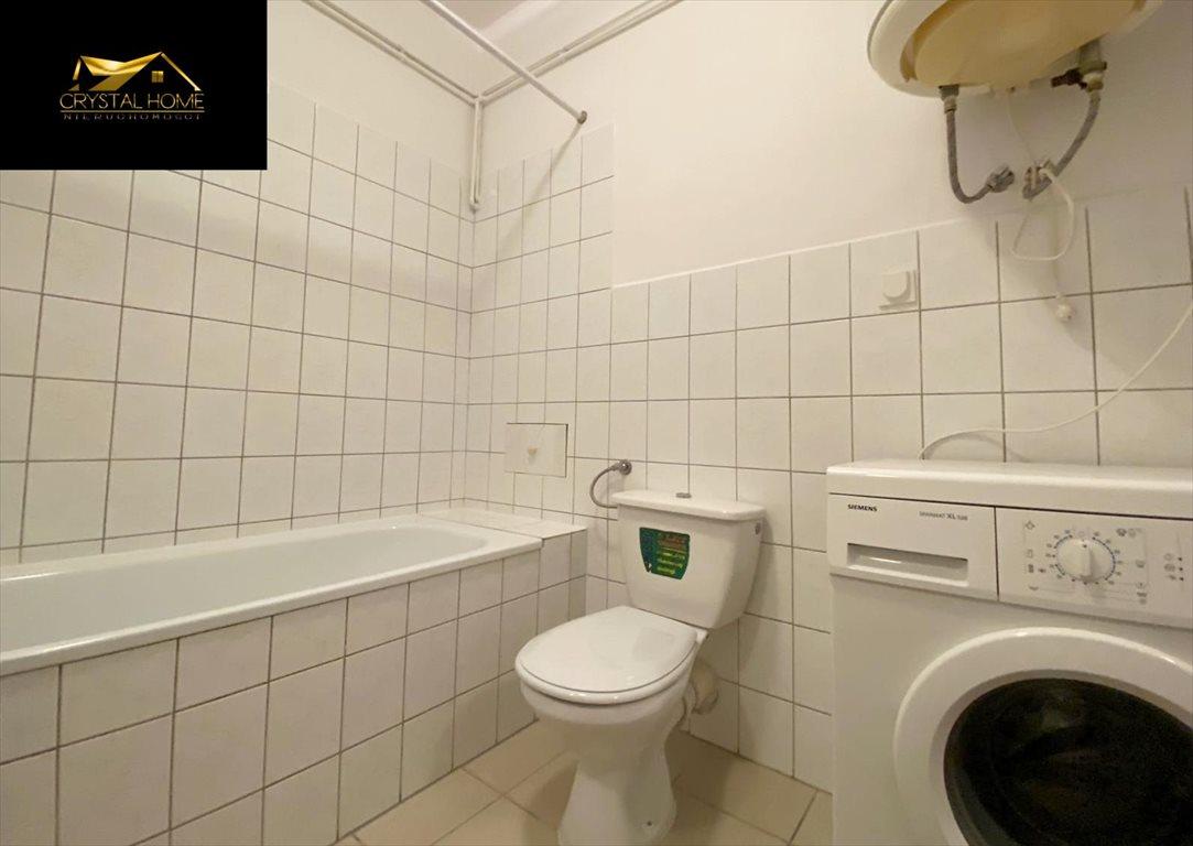 Mieszkanie dwupokojowe na wynajem Pieszyce  45m2 Foto 8