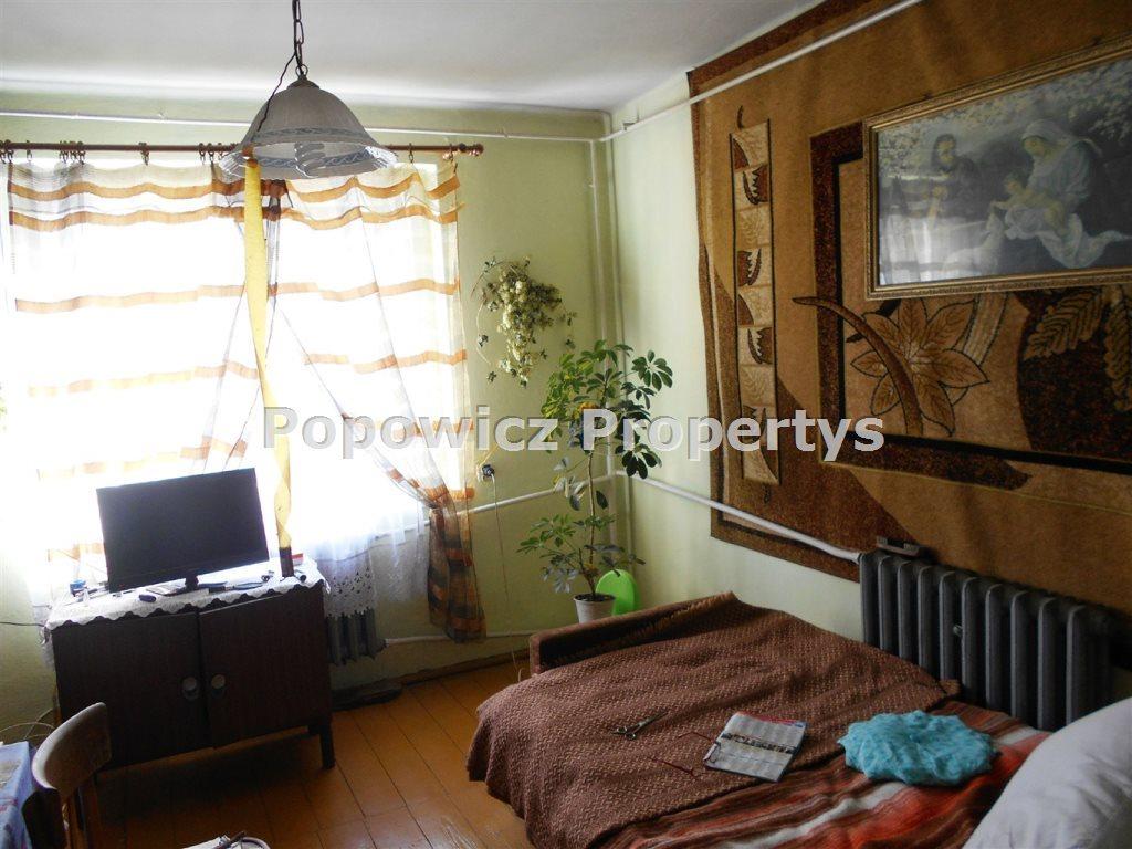 Dom na sprzedaż Przemyśl, Zielonka, Grochowska  180m2 Foto 6