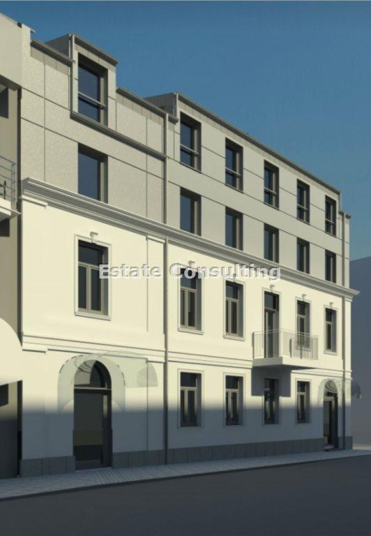 Dom na sprzedaż Białystok, Centrum  770m2 Foto 1