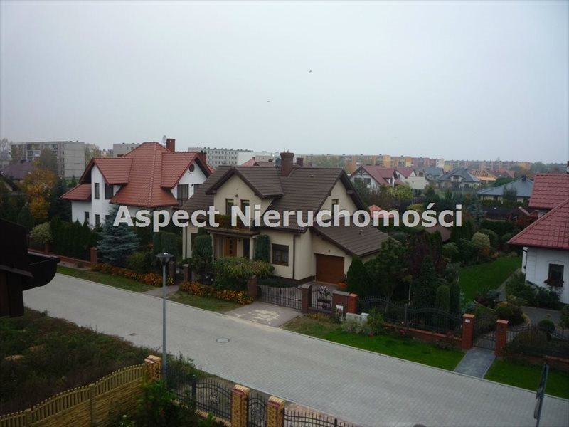 Dom na sprzedaż Łowicz  1130m2 Foto 6