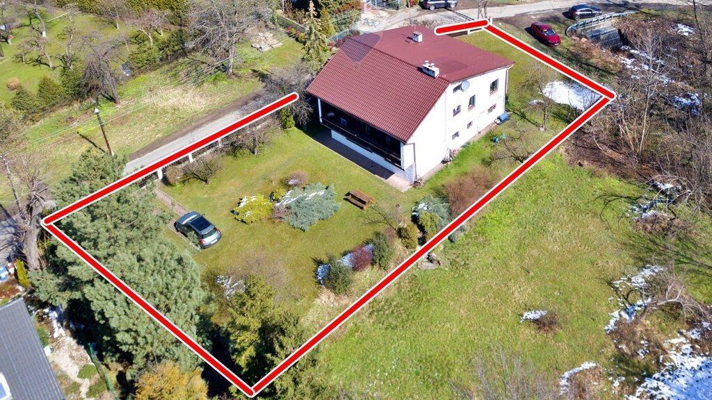 Dom na sprzedaż Bielsko-Biała  260m2 Foto 7