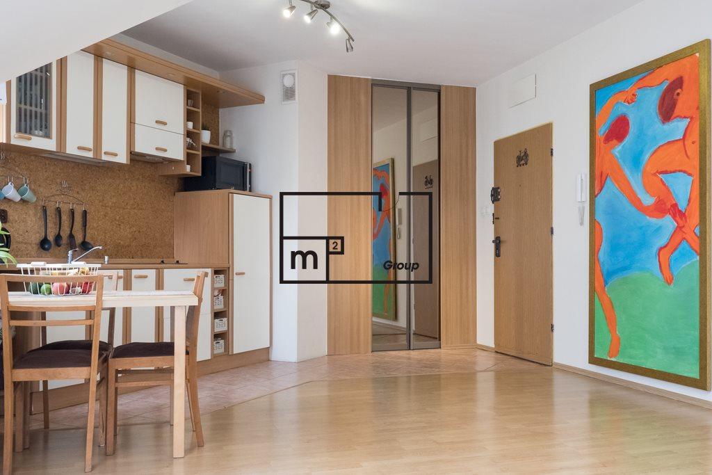 Mieszkanie czteropokojowe  na sprzedaż Warszawa, Bemowo, Bolkowska  130m2 Foto 13