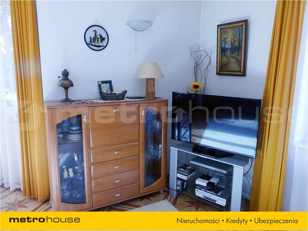 Dom na sprzedaż Blizne Łaszczyńskiego, Stare Babice  240m2 Foto 3